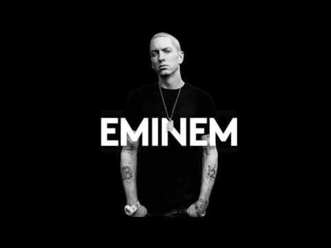 Eminem - Berzerk (Narfos   Frenchcore Remix)