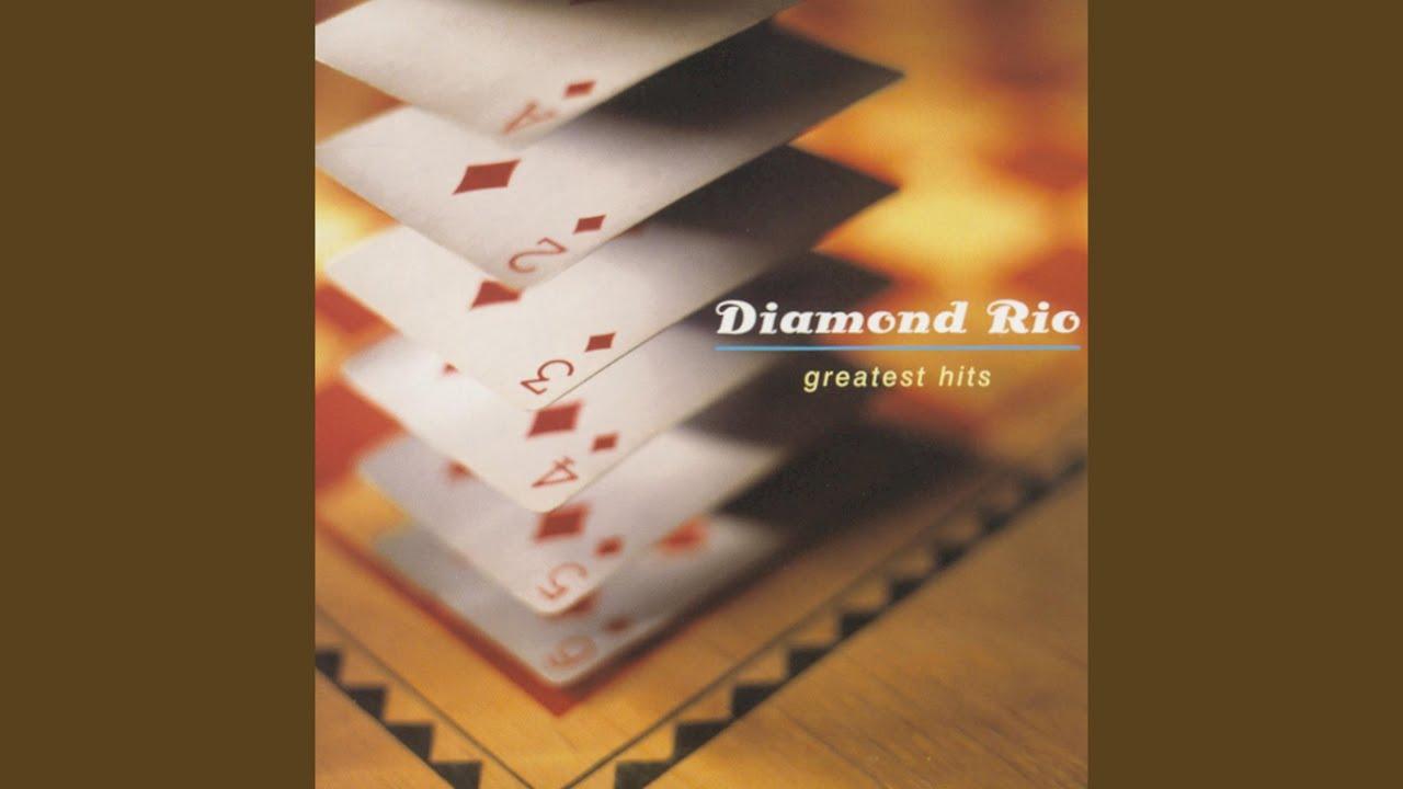 meet in the middle diamond rio wikipedia