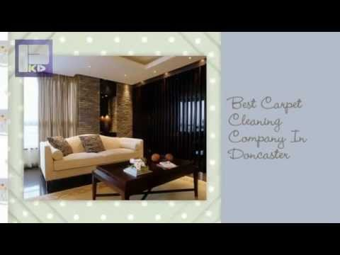 Doncaster Carpet Cleaning Melbourne - (03) 9111 5619 - Carpet Cleaning In Doncaster, VIC