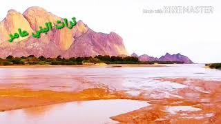 القامه حامد حسين