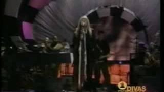 Stevie Nicks - Wear My Ring Around Your Neck
