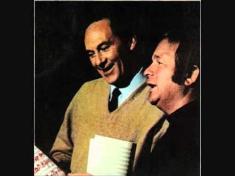 Kai Warner Tommy Reilly Ba-Tu-Ca-Da Polydor records