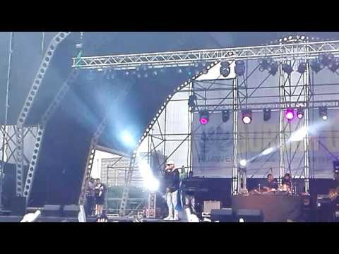 A.K.A - Composure live ( Cassper Nyovest diss song)