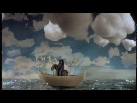 Michel Gondry Filme