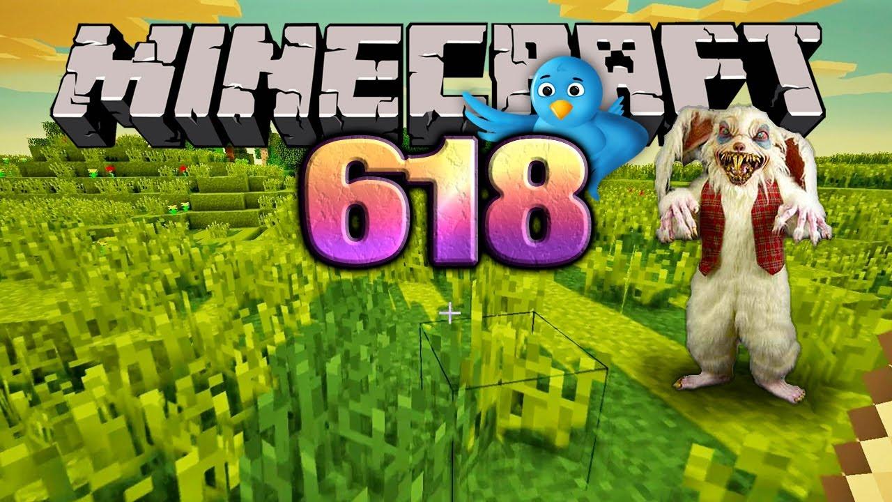 Minecraft Spielen Deutsch Minecraft Hnliche Spiele Bild - Ahnliche minecraft spiele online