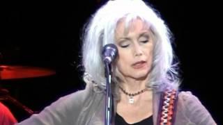 "Emmylou Harris & Mark Knopfler ""Red dirt girl"" 2006 Verona [FM audio]"