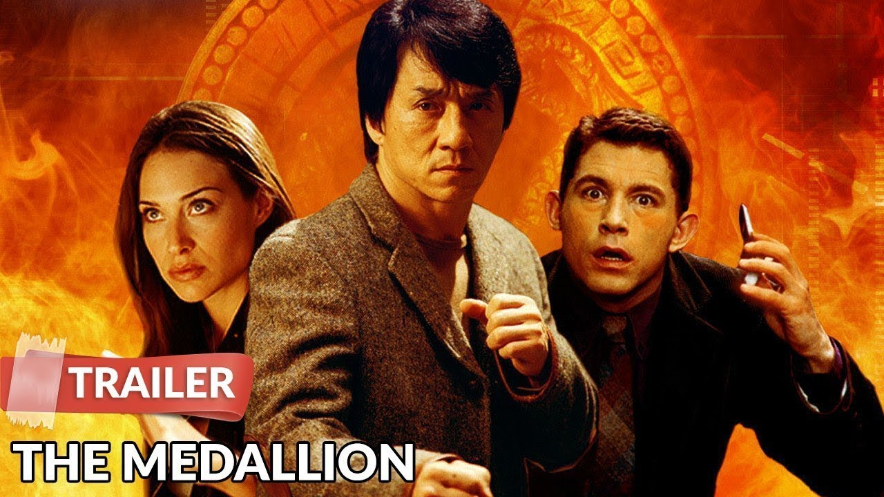 the medallion tamil dubbed movies