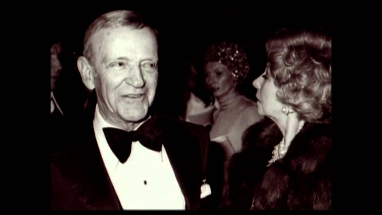 40 Years of the Chaplin Award Gala