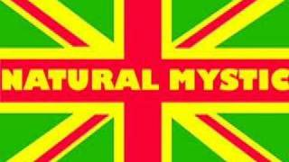 Natural Mystic - Runaway Love