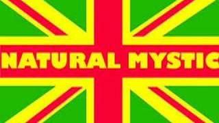 Natural Mystic - Runaway Love