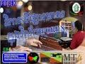 Live Forex Analysis - YouTube