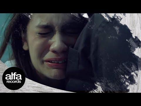 Virzha - Hadirmu (Teaser)