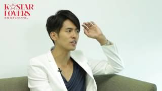 '11年の日本進出から、これまでに武道館ライブを2回成功させている韓国...