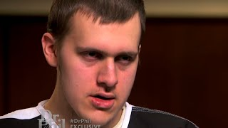 Teen Convicted Of Murdering Mom With Sledgehammer Speaks Out thumbnail