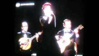 "Teresa Tarouca / RTP Memória / Casino do Estoril 1985 - "" Vídeo II """