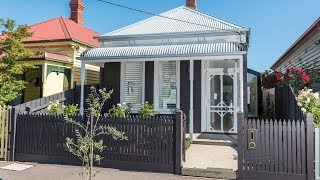 Yourtown Prize Home Draw 485: Brunswick, Melbourne Video Tour
