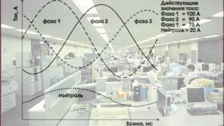 Особенности нейтрального провода