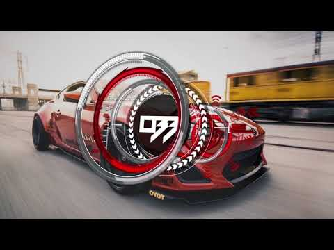 Kevin Flum - Charge Remix【Rebassed 36Hz & BassBoosted】