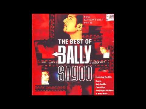 Bally Sagoo  Aaja Nachle