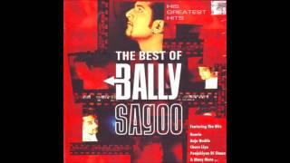 Bally Sagoo - Aaja Nachle