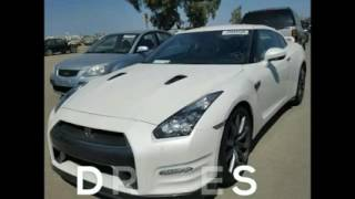 2013 Nissan GT-R at Copart Martinez, CA 8-3-2016