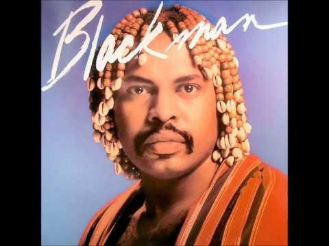 Don Blackman - Heart's Desire  (HD)