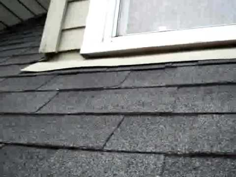 transition metal roof life of oregon - Roof Life Of Oregon