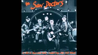 Watch Saw Doctors Only One Girl video