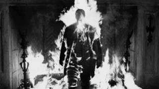 Video Rob Zombie - Dragula Van Helsing Music Video download MP3, 3GP, MP4, WEBM, AVI, FLV November 2018
