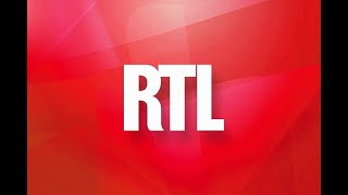 Le journal RTL du 25 mars 2020