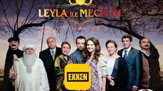 Leyla ile Mecnun Yeniden Ekranlara Dönüyor ! İşte Son Gelişmeler
