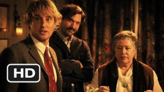 Midnight in Paris #6 Movie CLIP - Exceptionally Lovely (2011) HD Thumbnail