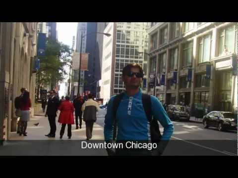 Abdul Basit Ali-My Life in USA as Global UGRAD Student from Pakistan.mp4