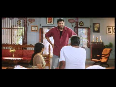 Naagamma   Tamil Movie   Scenes   Clips   Comedy   Songs   Manthra
