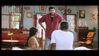 Naagamma | Tamil Movie | Scenes | Clips | Comedy | Songs | Manthra
