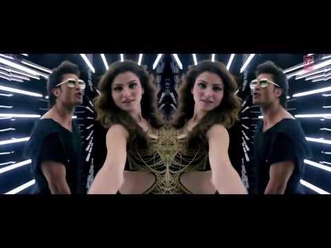 GAL BAN GAYI Video Song   YOYO Honey Singh , Sukhbir, Neha Kakkar