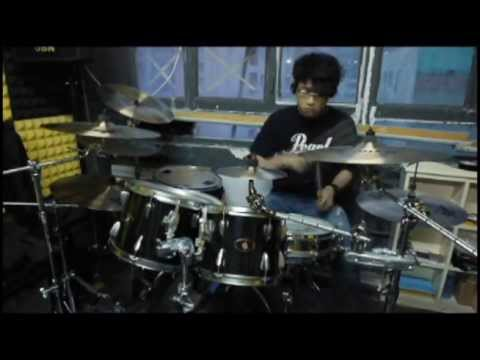 Japan drums xxx — photo 4