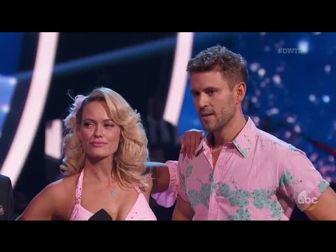 Download Dancing With The Stars US S24E06