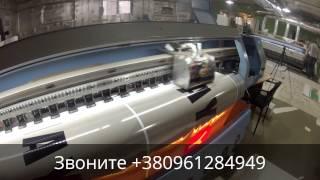 Широкоформатная печать википедия(, 2015-04-14T11:31:47.000Z)