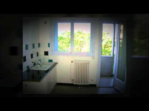 Appartement 79m² à louer, Sete Garrigou Pompiers (34), 700€/mois