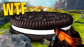 Best Apex Legends Funny Moments and Gameplay Ep 465