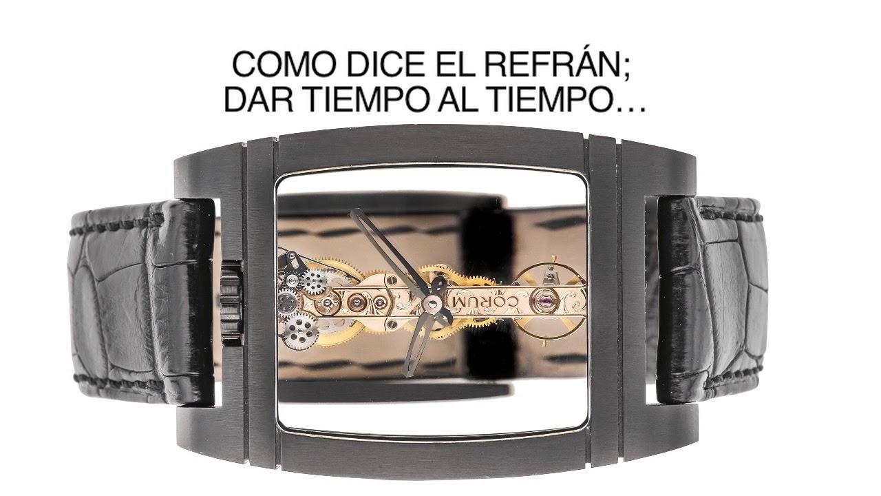 Relojes Relojería Y Subasta Finos RolexAlta De MGLpSzVqU