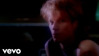 Bon Jovi - In These Arms YouTube Videos