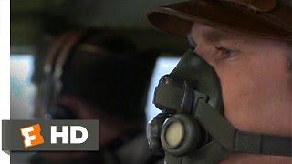 Memphis Belle (5/10) Movie CLIP - We