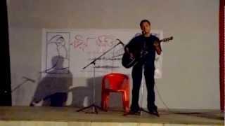 Jaani Dekha Hobe - Acoustic Guitar Cover