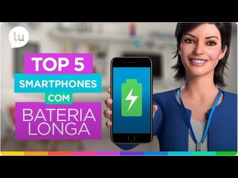 5-smartphones-com-melhor-bateria- -canal-da-lu---magalu