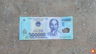 Coi Cấm Cười   Phiên Bản Việt Nam - / Beware of Laughs   Vietnamese Version