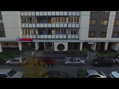 Отделение «№ 8 Просвещения, 68/1» банка «ВТБ 24» в Санкт