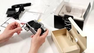 Fuji Guys - Fujifilm X-T10