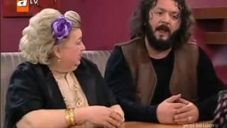 Mustafa Ali Mandıra Filozufu   Youtube